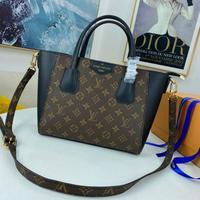 新品LV Louis Vuitton 路易威登 SpringStreet手袋