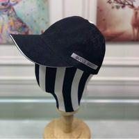 Gucci(古奇)经典原单帽子棒球帽logo