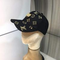 LouisVuitton路易威登高端新品帽子棒