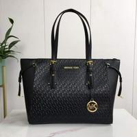 MK新款购物袋