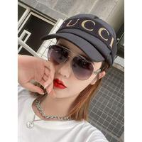Versace 范思哲 眼镜VE