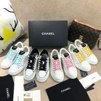 熊猫鞋2021CHANEL-香奈儿爆款 原单品质