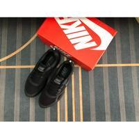 Nike 耐克 高清拍摄经典热销款-耐克NIKE 休闲跑步鞋