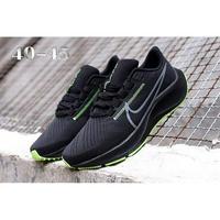 Nike 耐克 NikeAirZoompegasus38登月38代休闲运动鞋