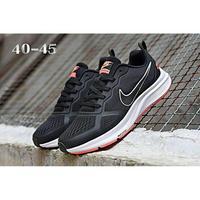 Nike 耐克 NIKEZOOMVOMERO8登月v8系列运动休闲