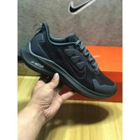 Nike 耐克 登月系列AIRRELENTILESS1-款舒适透气休闲运动鞋