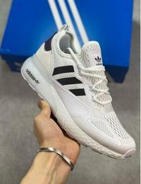 Adidas 阿迪达斯 真标真爆adidasOriginalsZX2KBoost