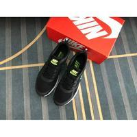 Nike 耐克 高清拍摄经典热销款-耐克NIKE休闲跑步鞋