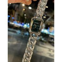 Chanel 香奈儿 PREMIÈRECHAÎNE腕表