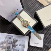 Gucci  G-Timeless系列腕表