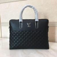 独家原单货 LV Louis Vuitton 路易威登 手提斜挎包