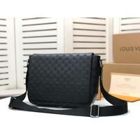 LV Louis Vuitton 路易威登 升级原版