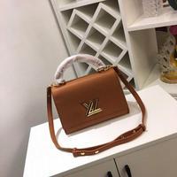新款 LV Louis Vuitton 路易威登 手袋