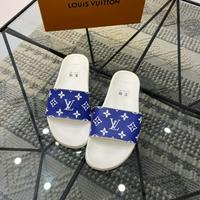 LV Louis Vuitton 路易威登 凉鞋