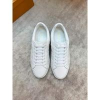LV Louis Vuitton 路易威登 运动 休闲鞋