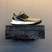 经典碾压市面-切伪纯原版本NikeKyrieLow2欧